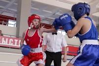 Первенство Тульской области по боксу, Фото: 81