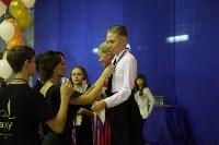 Танцевальный турнир «Осенняя сказка», Фото: 159
