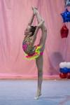 Соревнования по художественной гимнастике 31 марта-1 апреля 2016 года, Фото: 126
