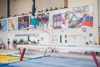 Первенство ЦФО по спортивной гимнастике среди юниорок, Фото: 14