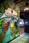 Ресторан «Другое дело», Фото: 8