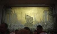 В одном из павильонов, Фото: 26