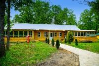 Летние лагеря для детей в Туле: куда записаться?, Фото: 10