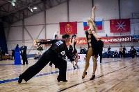 """""""Кубок Эдельвейса-2015"""" по бальным танцам., Фото: 89"""