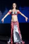 В Туле показали шоу восточных танцев, Фото: 119