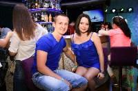 Концерт рэпера Кравца в клубе «Облака», Фото: 9