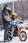 Соревнования по мотокроссу в посёлке Ревякино., Фото: 15