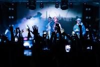 Концерт Гуфа в Туле, Фото: 9
