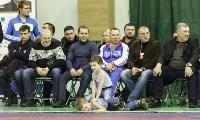 Турнир по греко-римской борьбе на призы Шамиля Хисамутдинова, Фото: 43