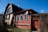 Одноэтажная резная Тула, Фото: 12