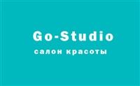 Go-Studio, салон красоты , Фото: 1