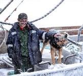 Туляк оператор Алексей Гуськов съездил на Камчатку с Дмитрием Крыловым, Фото: 8