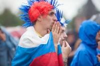Матч Испания - Россия в Тульском кремле, Фото: 169
