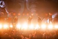 Тула открыла гастрольный тур «Би-2» с новой программой «NewBest», Фото: 85