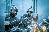 Тульские байкеры закрыли мотосезон, Фото: 87