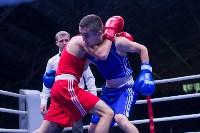 В Туле прошли финальные бои Всероссийского турнира по боксу, Фото: 44