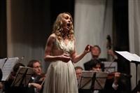 Государственный камерный оркестр «Виртуозы Москвы» в Туле., Фото: 43