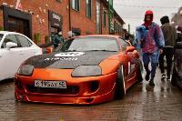 В Туле состоялся автомобильный фестиваль «Пушка», Фото: 41
