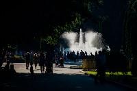 125-летие Центрального парка в Туле, Фото: 1