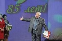 В Туле отметили 85-летие театра юного зрителя, Фото: 12
