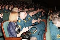 365 лет со дня создания пожарной охраны России, Фото: 7