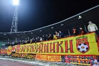 Арсенал - Томь: 1:2. 25 ноября 2015 года, Фото: 149