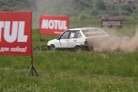 Тульские улётные гонки, 7 июня 2015, Фото: 60