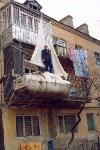 Путешественник и мореплаватель Евгений Гвоздёв, Фото: 6