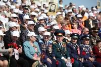 Парад Победы-2016, Фото: 66