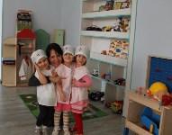 Радость моя, частный детский сад, Фото: 10