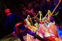Цирк «Вива, Зорро!» в Туле , Фото: 61
