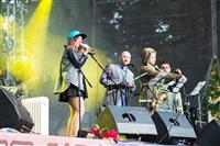 Фестиваль Крапивы - 2014, Фото: 31