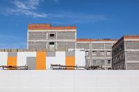 Каким будет перинатальный центр Тулы: современное остекление от компании «Симплекс», Фото: 6