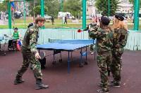 День ветерана боевых действий. 31 мая 2015, Фото: 169