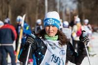 Лыжня России-2020, Фото: 150