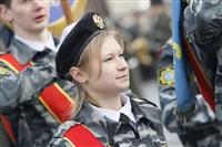 День полиции. 8 ноября 2013 год, Фото: 70
