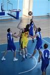 Баскетбол, 12-13 октября 2013, Фото: 3