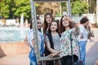 «Школодром-2018». Было круто!, Фото: 733
