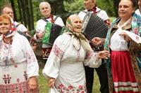 День России на Куликовом поле, Фото: 49