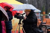 Битва Дедов Морозов-2015, Фото: 5