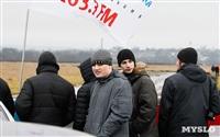 """Тульские автомобилисты показали себя на """"Улетных гонках""""_2, Фото: 20"""