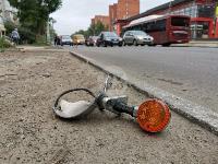 ДТП на ул. Металлургов, 14.07.20, Фото: 13