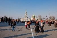 Крестный ход в Туле-2015, Фото: 141