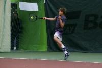 Теннисный турнир Samovar Cup, Фото: 55
