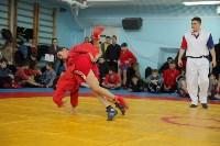 Турнир по самбо памяти Владимира Дмитриева., Фото: 20