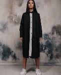 AMAIA – дизайнерская одежда с дерзким характером, Фото: 20