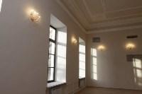 Реставрация в здании Дворянского собрания и Филармонии., Фото: 17