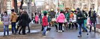День Святого Патрика в Туле, Фото: 30