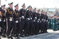 День Победы в Туле, Фото: 127
