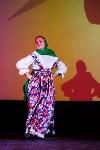 Кастинг на конкурс Мисс Студенчество, Фото: 27